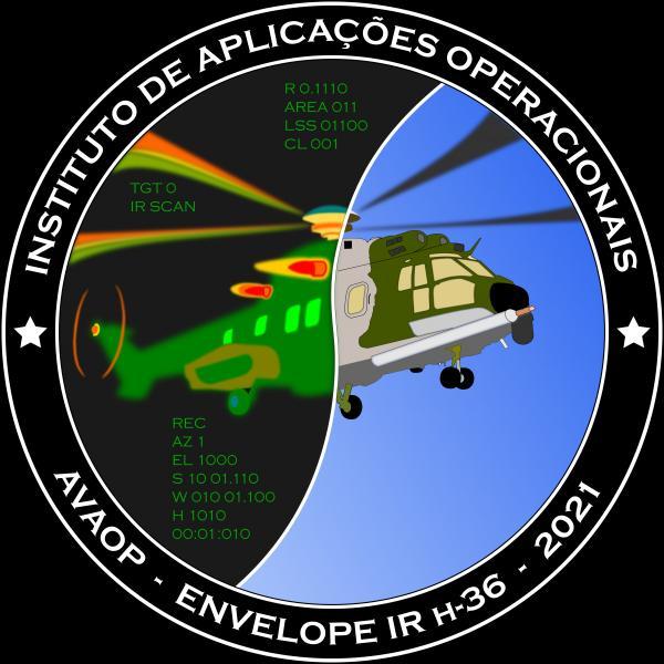 Avaliação Operacional (AVAOP) ocorre até o dia 14 de maio