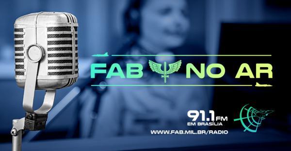 Emissora transmite o programa de segunda a quinta-feira às 15h, e nas sextas-feiras às 10h