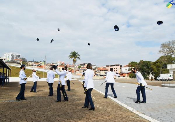 Militares atuarão na área da saúde das unidades
