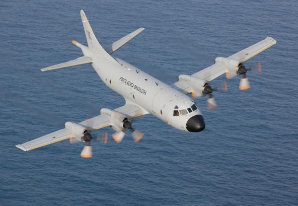 A data marcoua modernização da Aviação de Patrulha, pois o modelo possibilitou a detecção, localização, identificação e, até mesmo, destruição de submarinos inimigos