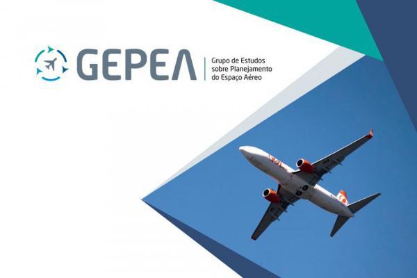 banner do GEPEA