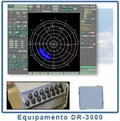 R-35A Modernizado - la aeronave mas secreta de la FAB I099312385959945e004