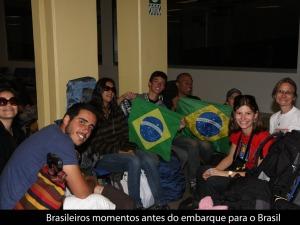 http://www.fab.mil.br/sis/enoticias/imagens/pub/5395/i1013117074957922.jpg