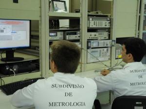 TECNOLOGIA – Novo software acelera trabalho de calibração de equipamentos de tráfego aéreo