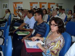 I Fórum de Pesquisa, Desenvolvimento e Inovação