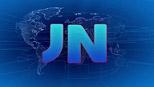 TV GLOBO - JORNAL NACIONAL