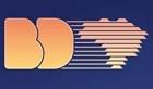 TV GLOBO - BOM DIA BRASIL