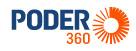 PORTAL PODER 360 (DF)