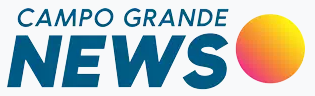 PORTAL CAMPO GRANDE NEWS