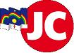 JORNAL DO COMMERCIO (PE)