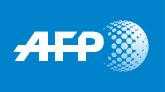 AGÊNCIA FRANCE PRESSE - AFP