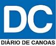 JORNAL DIÁRIO DE CANOAS