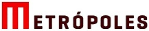 PORTAL METROPOLES (DF)