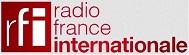 RADIO  FRANÇA INTERNACIONAL - RFI
