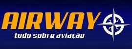 PORTAL AIRWAY