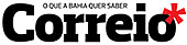 CORREIO 24 HORAS (BA)