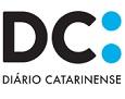 JORNAL DIÁRIO CATARINENSE
