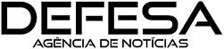 DEFESA - AGÊNCIA DE NOTÍCIAS