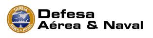 DEFESA AÉREA & NAVAL
