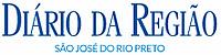 DIÁRIO DA REGIÃO (SP)