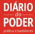 PORTAL DIÁRIO DO PODER