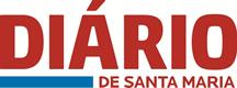 JORNAL DIÁRIO DE SANTA MARIA (RS)