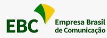 EBC - EMPRESA BRASILEIRA DE COMUNICAÇÃO