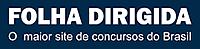 FOLHA DIRIGIDA (RJ)