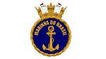 CCSM (Marinha do Brasil)