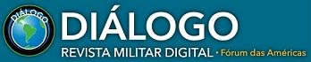 REVISTA MILITAR DIÁLOGO (EUA)