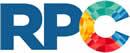 RPC TV (PR)