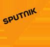 PORTAL SPUTNIK