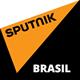 PORTAL SPUTNIK BRASIL