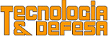 PORTAL TECNOLOGIA E DEFESA