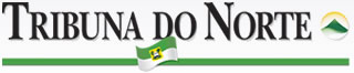 JORNAL TRIBUNA DO NORTE (RN)