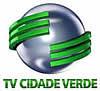 TV CIDADE VERDE (PI)
