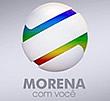 TV MORENA (MS)